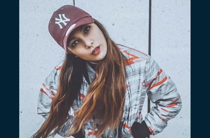 chilla-23-ans-on-peut-tres-bien-etre-feministe-et-aimer-le-rap-photo-dr-1509311666