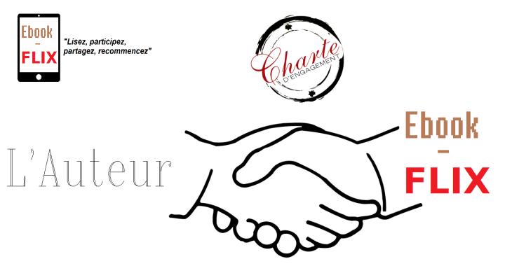 logo-charte-engagementEFillustration