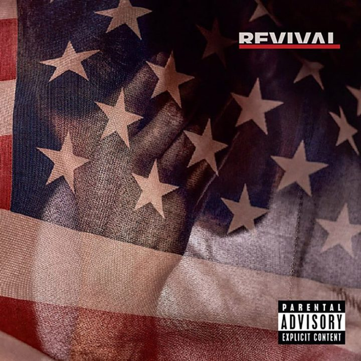 eminem-revival-artwork-1030x1030