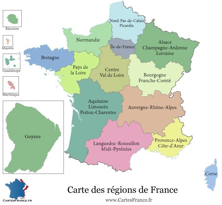 carte-regions-large