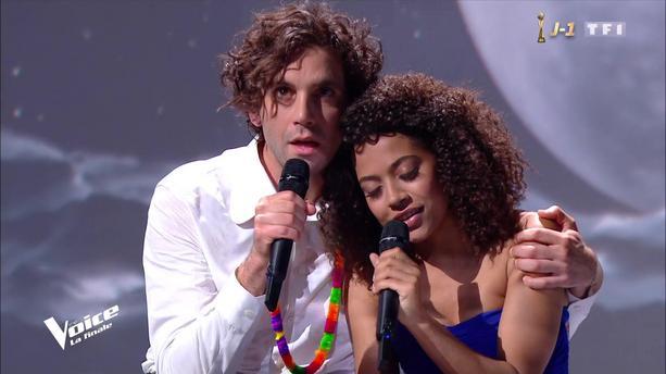 mika-et-whitney-skinny-love-birdy-en-duo-pour-la-finale-2019-e64c8c-0401x